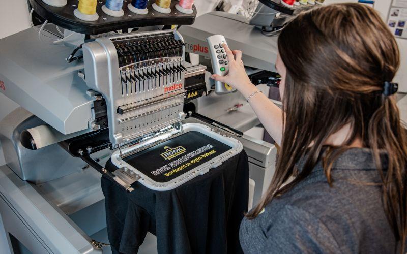 Aankoopservice - Diensten - Rook Bedrijfskleding