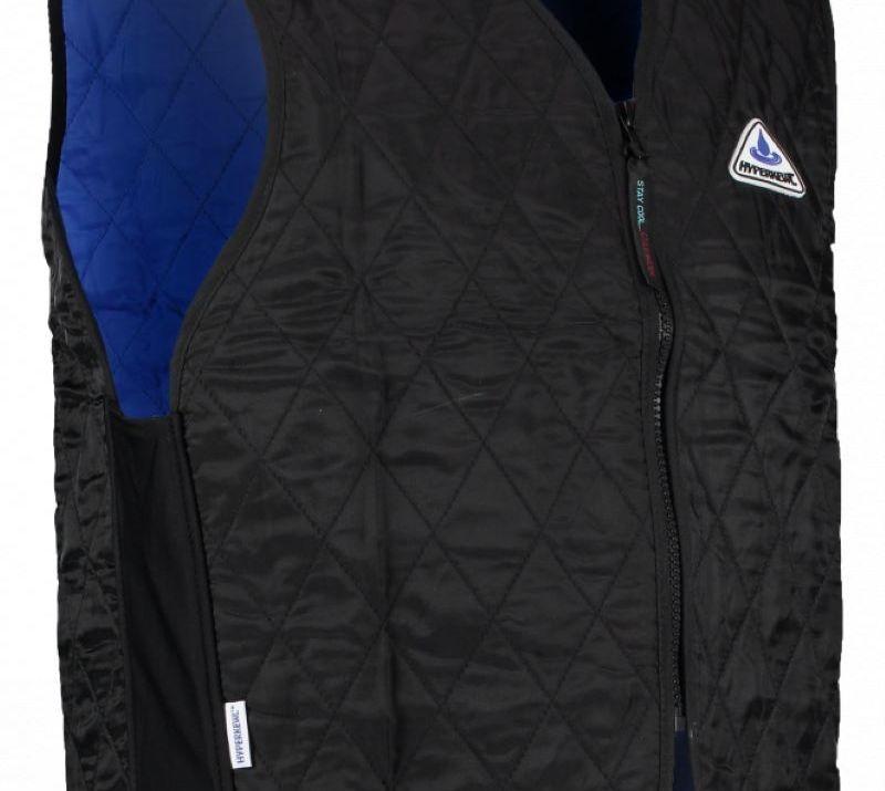 Hyperkewl Cooling Vest