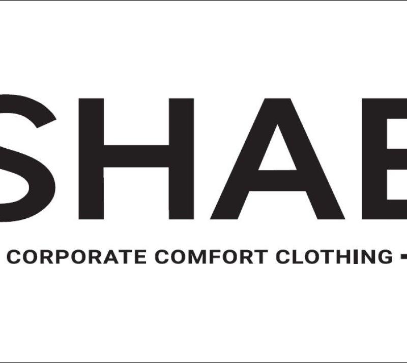 SHAE CARE Dealer
